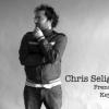 Chris Seligman
