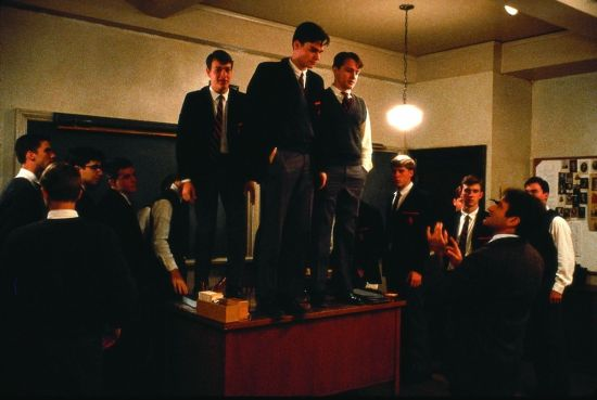 dead-poets-society_1989-1-1200x806
