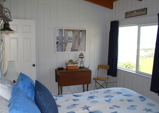 640x480_437903-seasidecottager543yachatsoregonoceanfrontvacationrental-011-1330766257