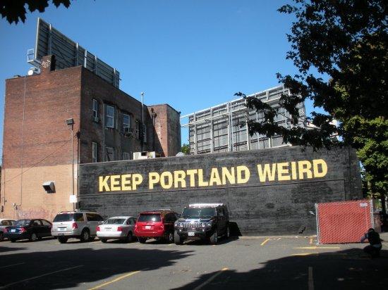 Portland_13