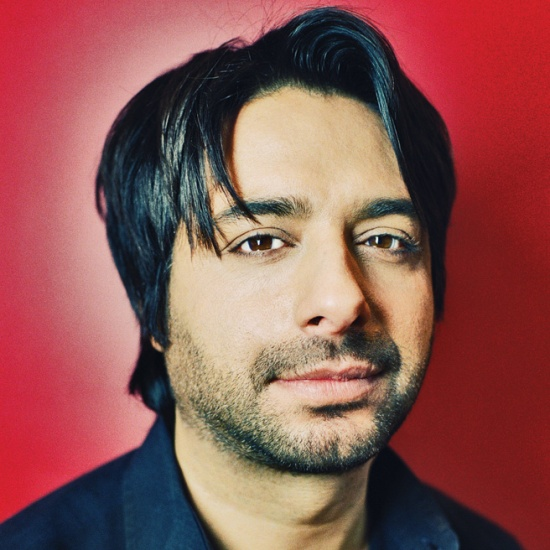 jian-ghomeshi-cbc-q-intro