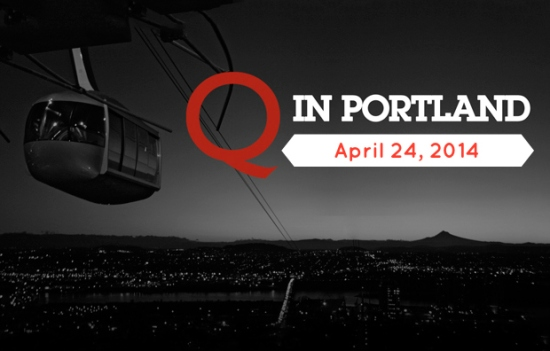Portland-date-620