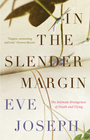 in-the-slender-margin