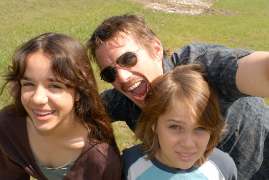 Boyhood-Still7