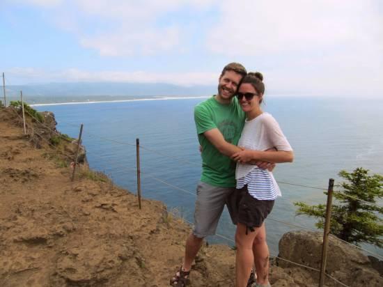j and me