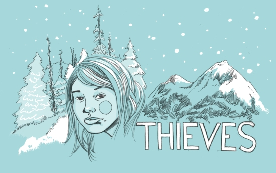 thieves01-web
