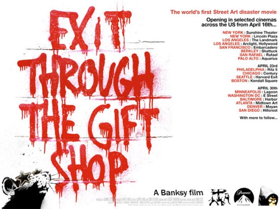 banksy-gift-shop