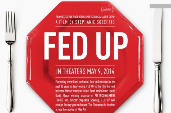 fedup-plate_large