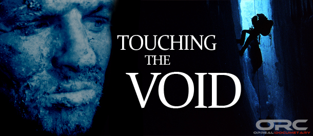 touching-the-void3