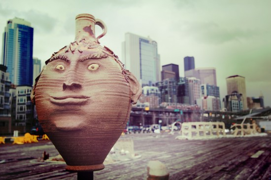 art-installation-seattle-waterfront