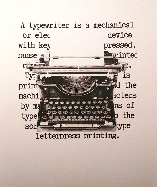 typewriter.3