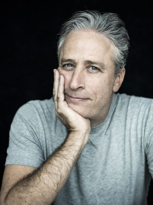 635514711130180009-XXX-DC-JONSTEWART-0198-68652362