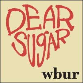 sugar-300x300