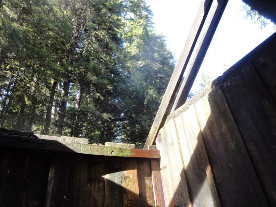 Bagby Hot Springs.2