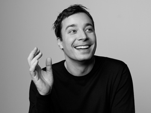 Jimmy_Fallon