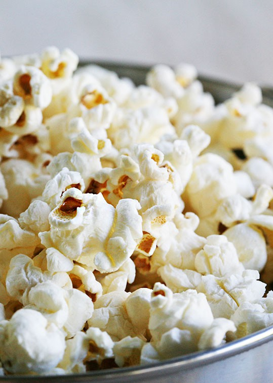 perfect-popcorn-vertical