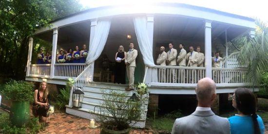 ceremony.picbyDomenica