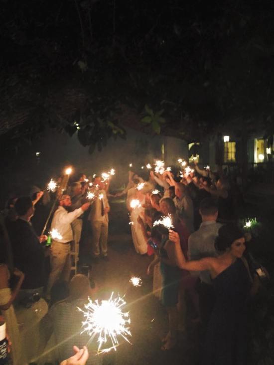 sparklers.picbydomenica