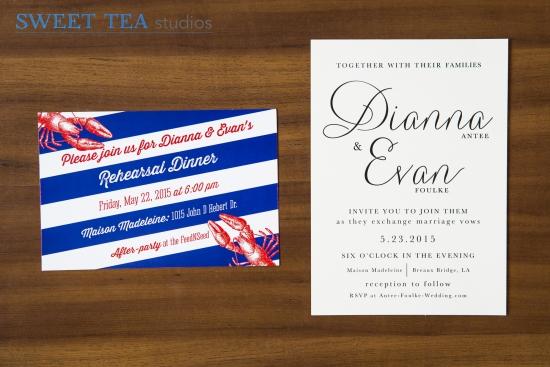 SweetTeaStudios.invitations