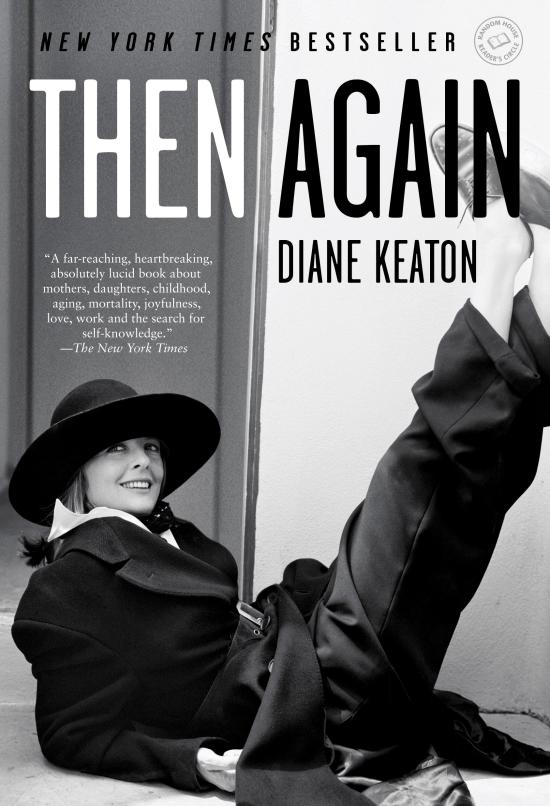 Keaton_Then-Again