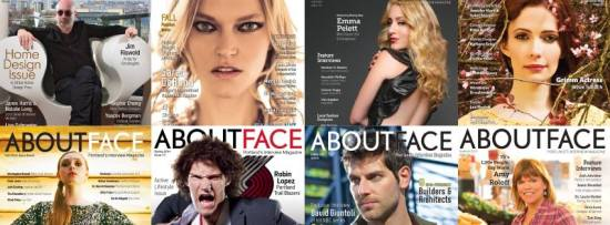 AboutFace2
