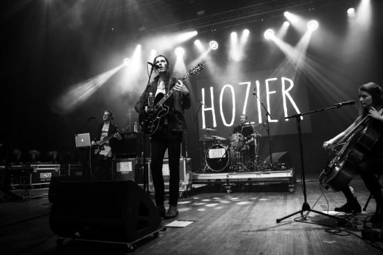 Sweetlife-Hozier-9240
