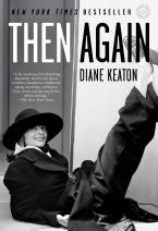 Keaton_Then-Again