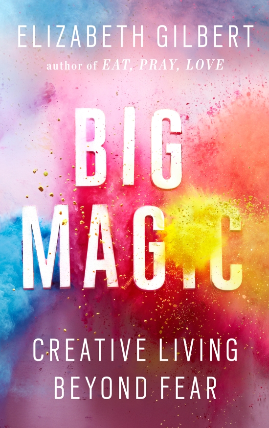01-big-magic-book-review